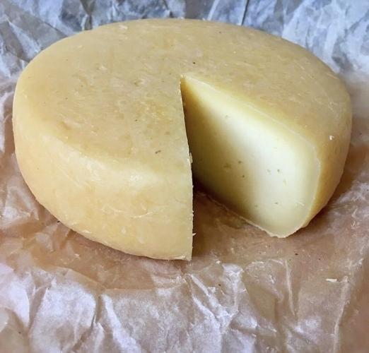 Сыр Качотта классическая  (500гр)