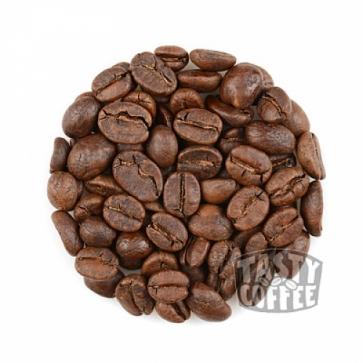 Decaf 100% Arabica Без Кофеина (1кг)